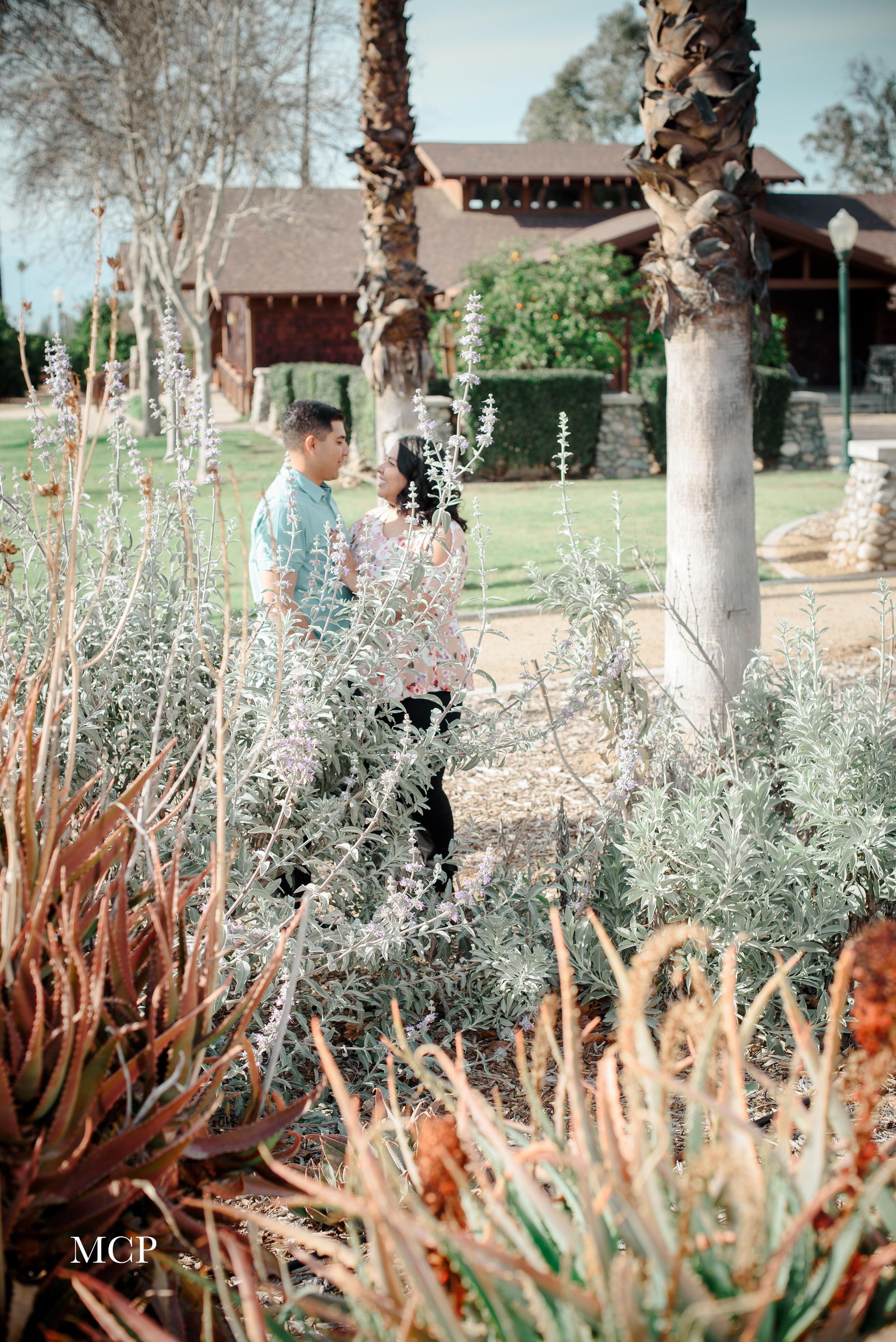 Saundra + Nathan Engagement_MCP96.png