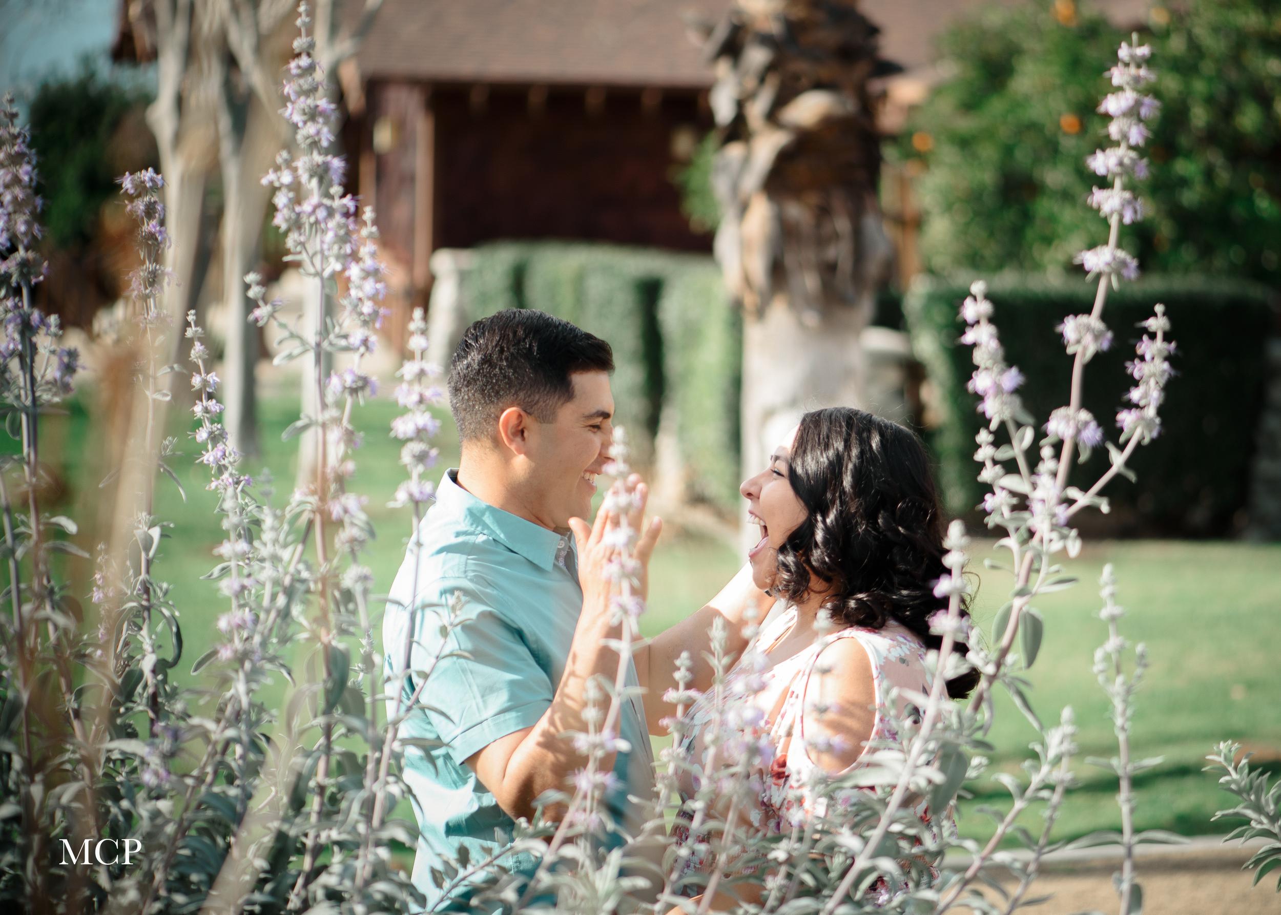 Saundra + Nathan Engagement_MCP101.png