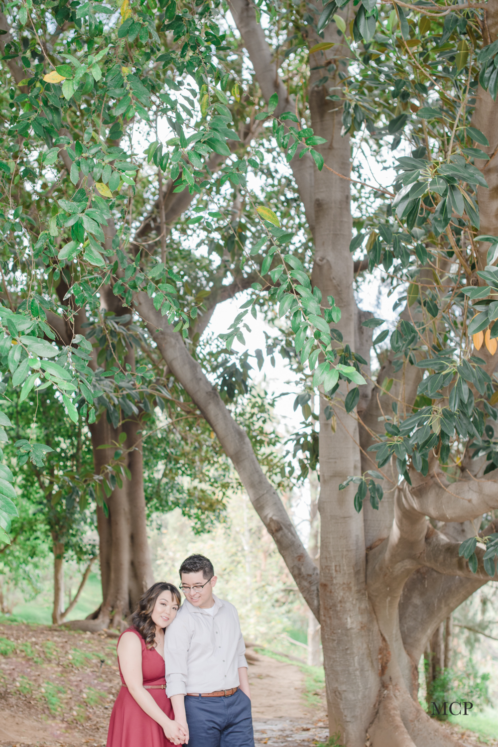 Stacey + Andrew Engagement BLOG-MCP6.jpg