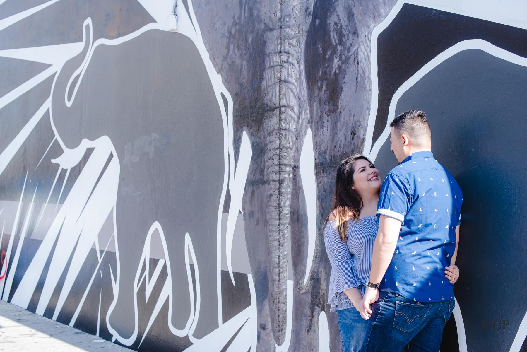 Livi+Jose-EngagementPhotos-MarielaCampbellPhotography