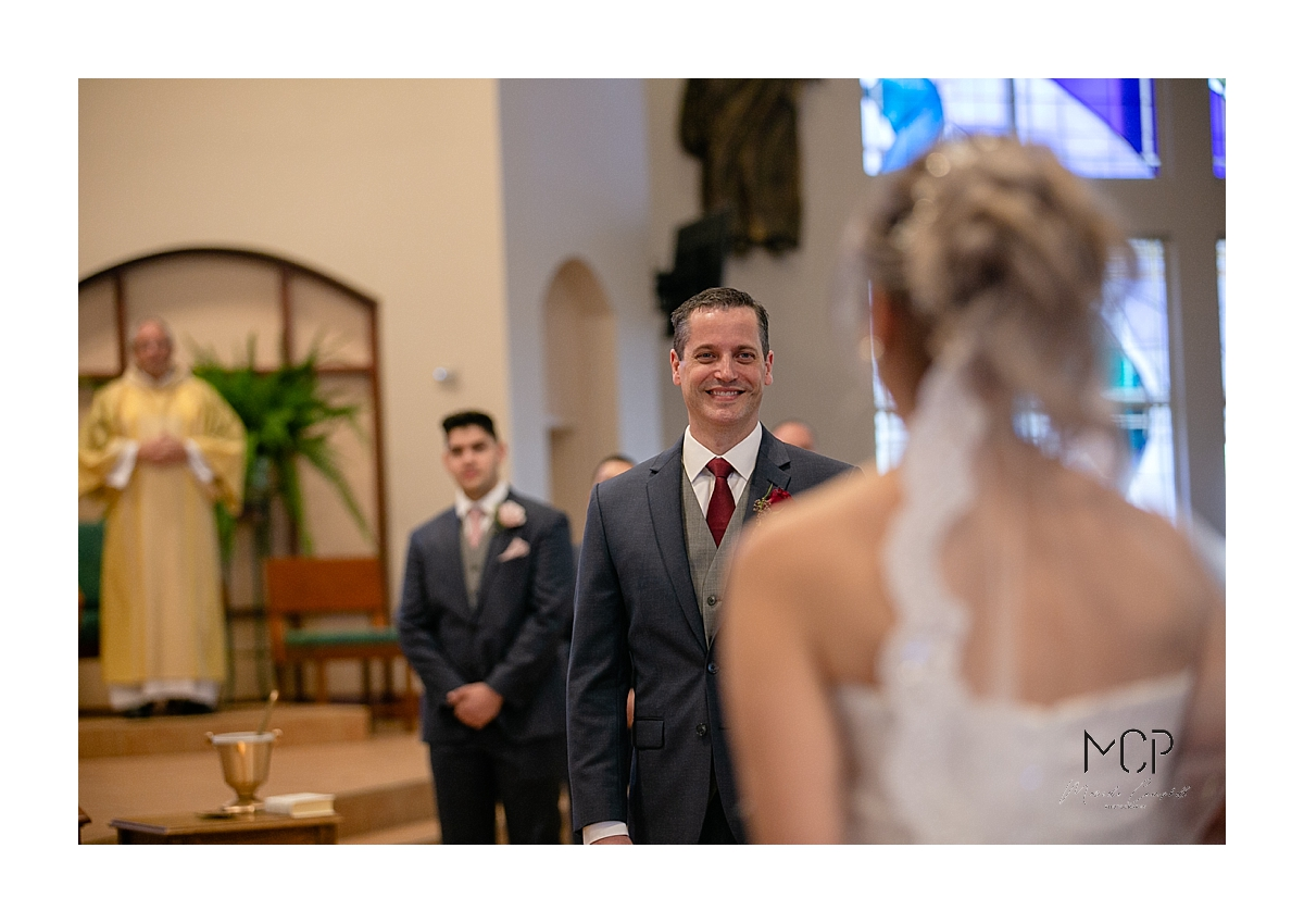 Marisela + Jared-BLOG-MCP22.jpg