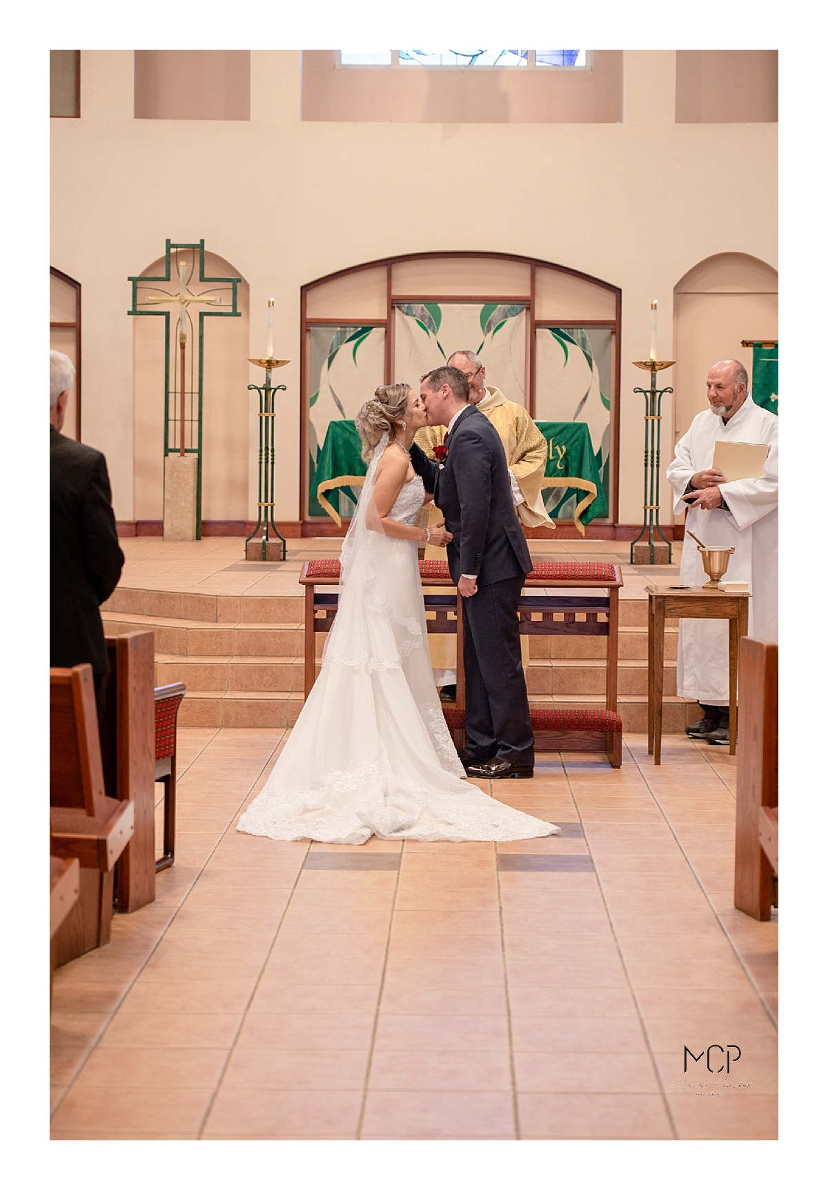 Marisela + Jared-BLOG-MCP24.jpg