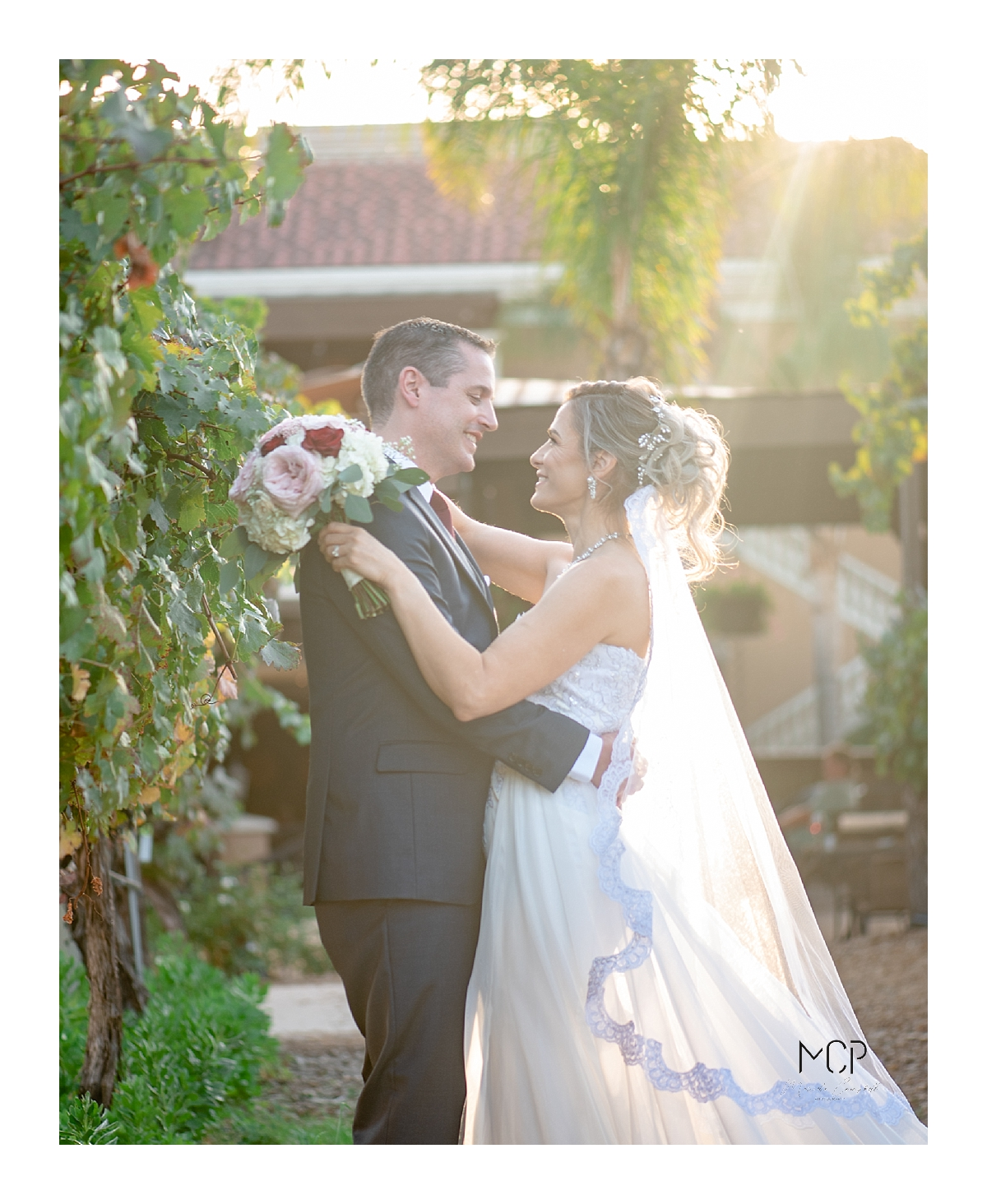 Marisela + Jared-BLOG-MCP29.jpg