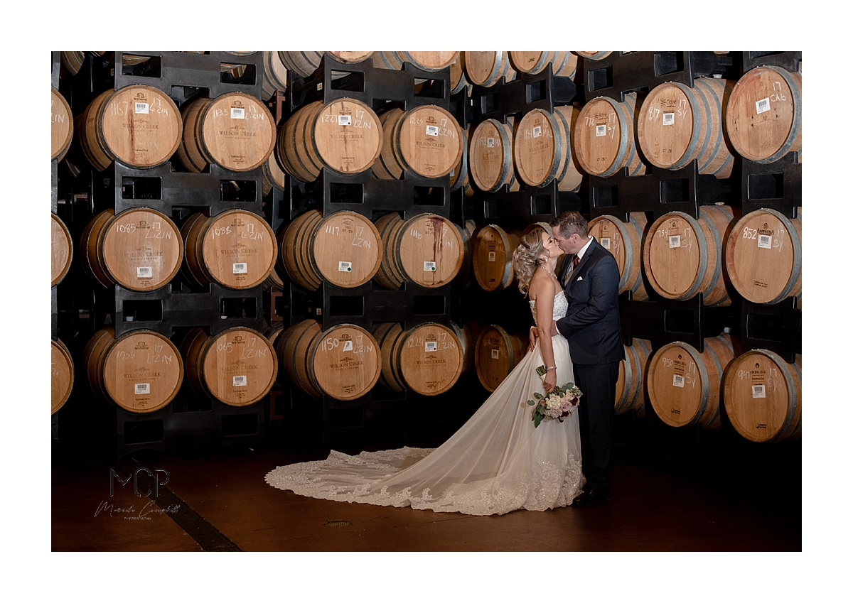 Marisela + Jared-BLOG-MCP33.jpg