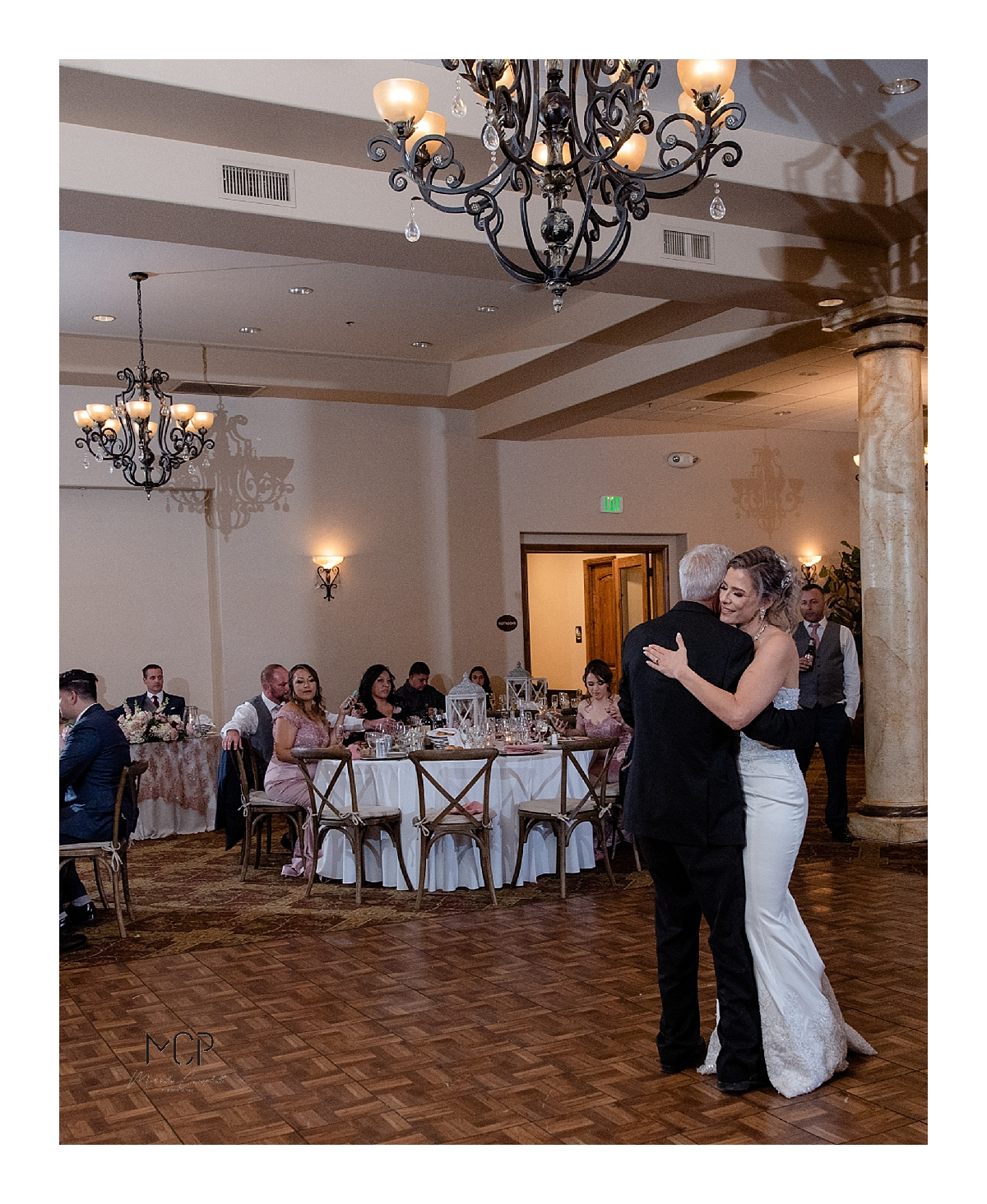 Marisela + Jared-BLOG-MCP40.jpg