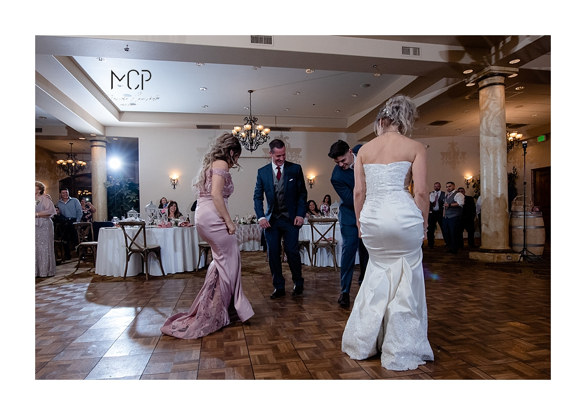 Marisela + Jared-BLOG-MCP44.jpg