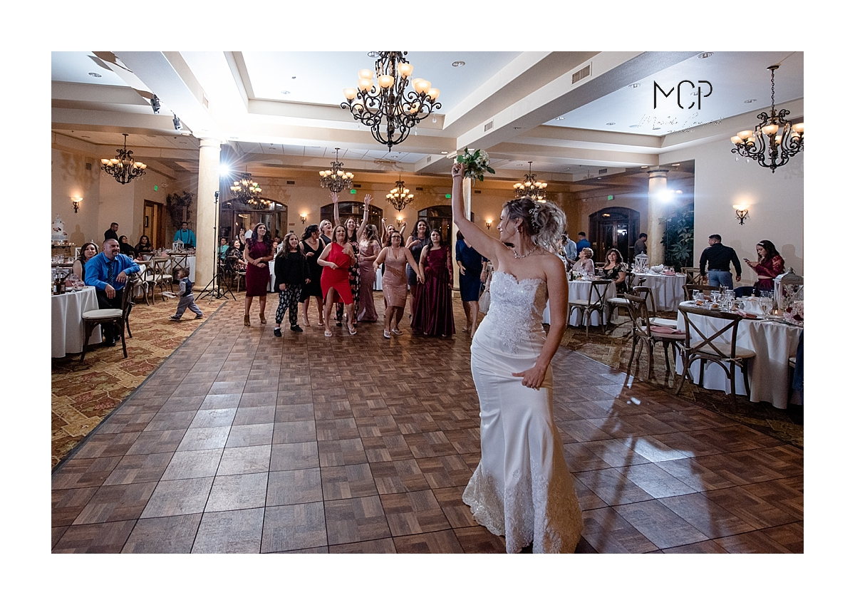 Marisela + Jared-BLOG-MCP45.jpg