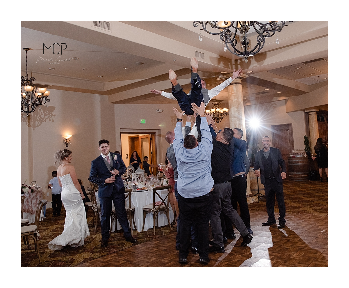 Marisela + Jared-BLOG-MCP48.jpg