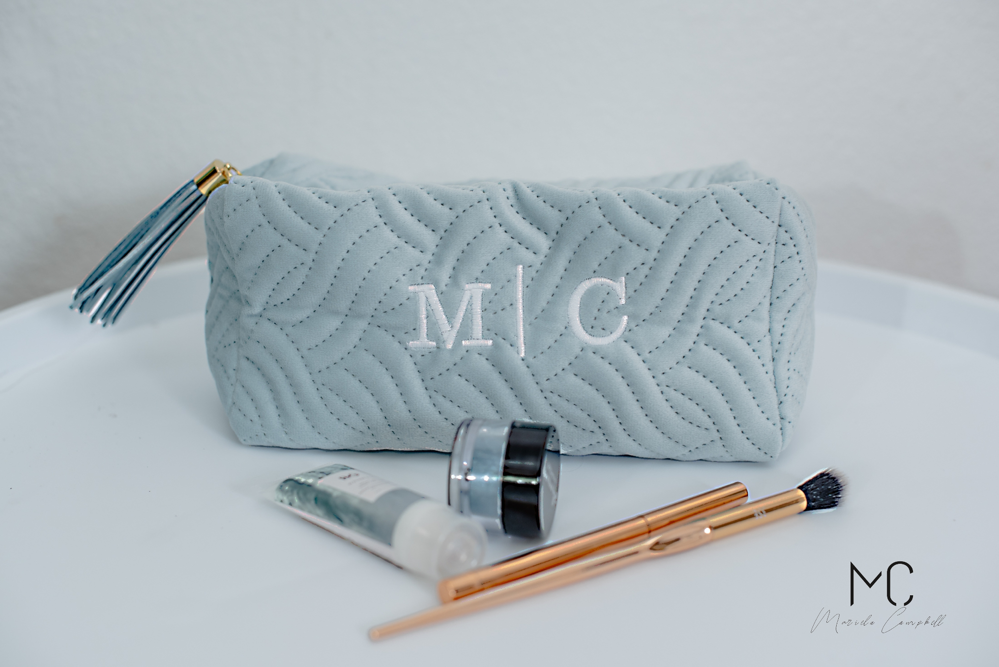 Gift your Bridesmaids - Find these adorable bags here :Brides Maid Gifts Boutique