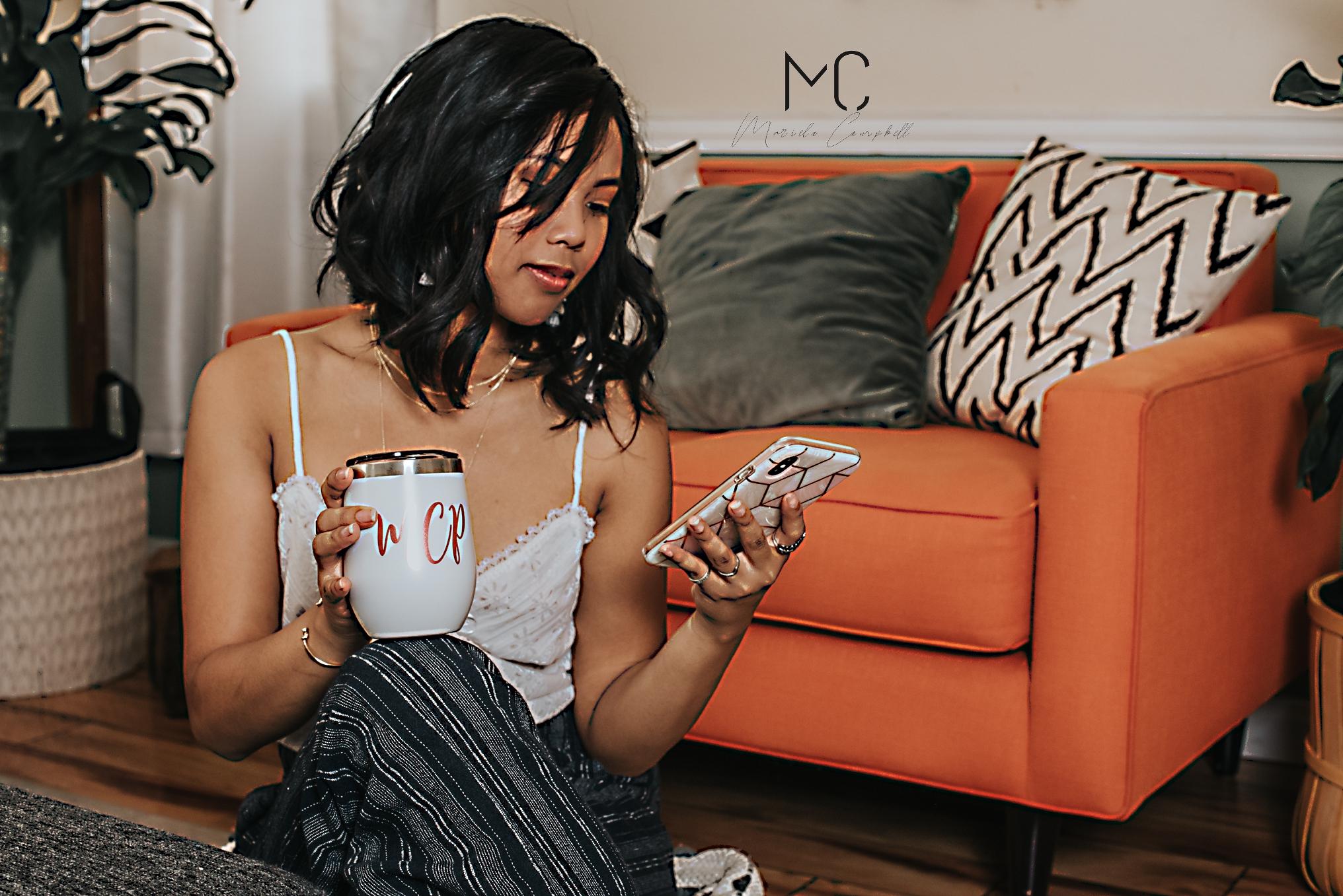 MCP.Bridesmaids Boutique BLOG-MCP11.jpg