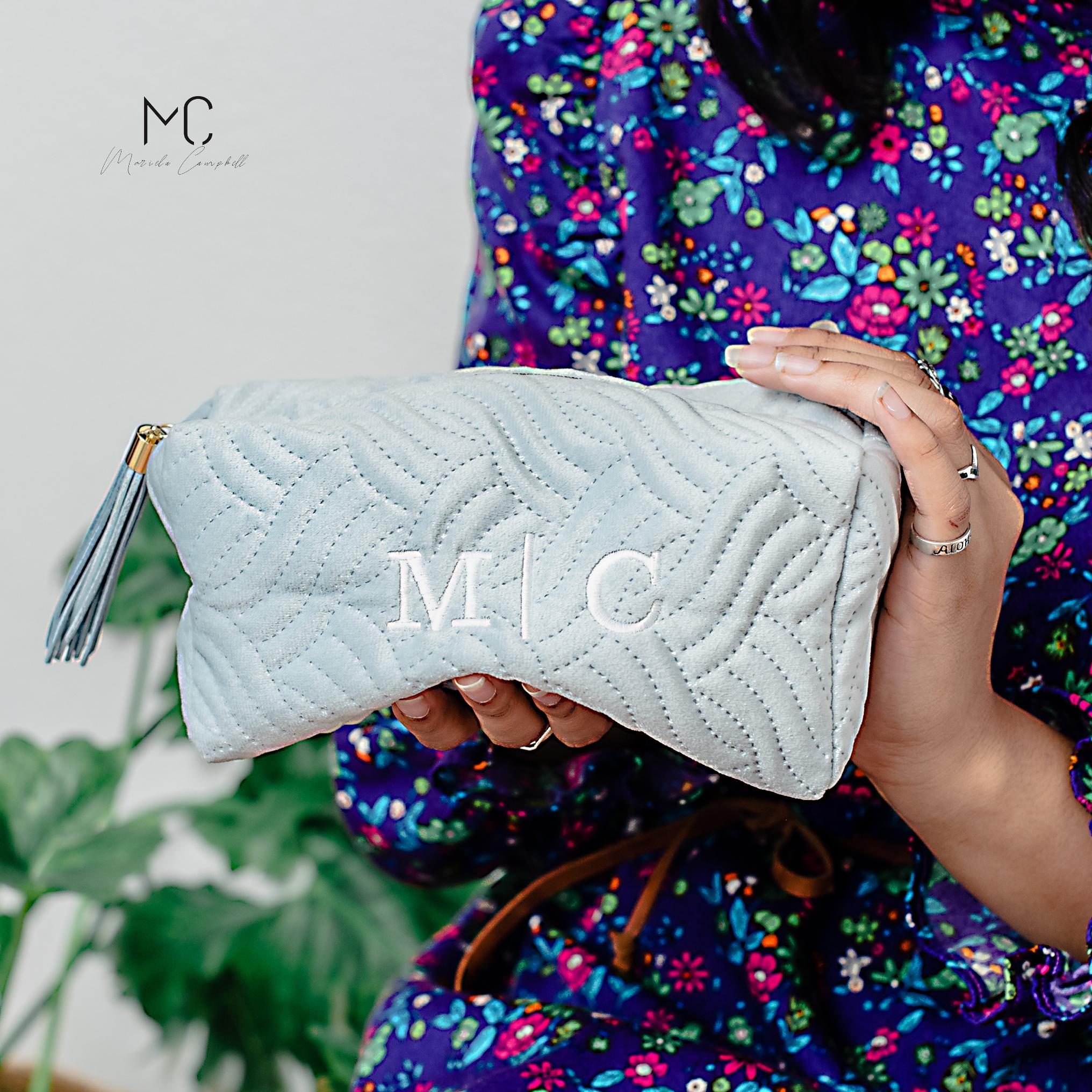 MCP.Bridesmaids Boutique BLOG-MCP31.jpg