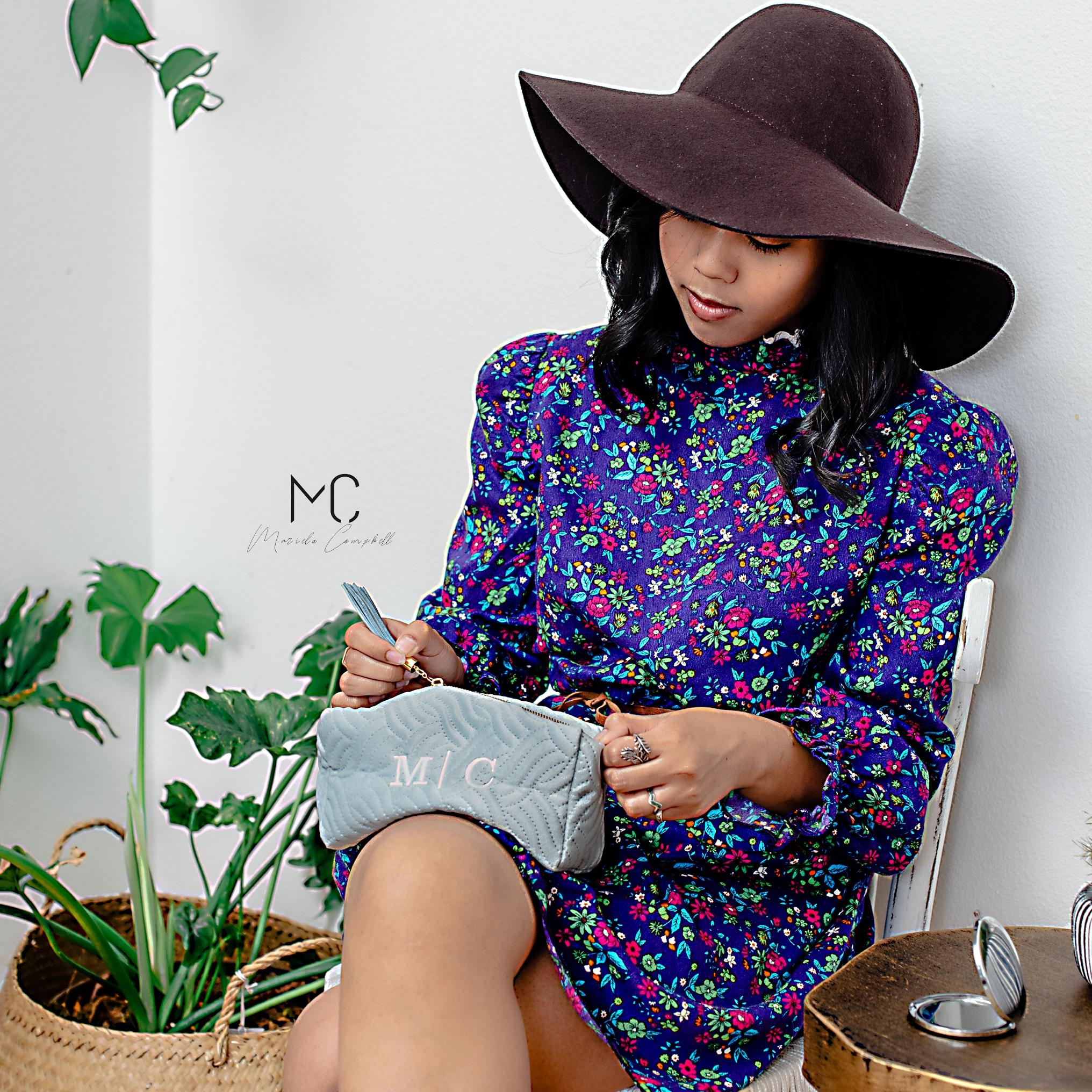 MCP.Bridesmaids Boutique BLOG-MCP29.jpg