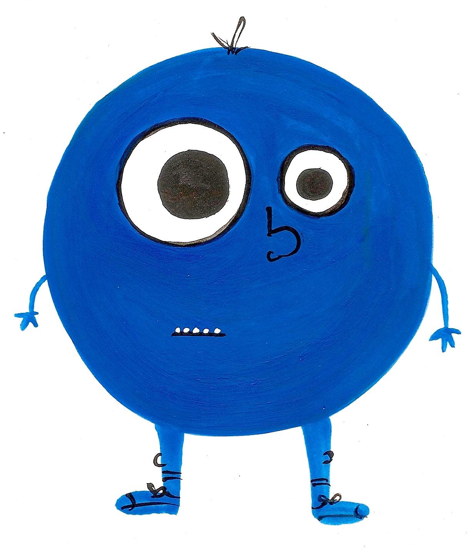 blue monster.jpeg