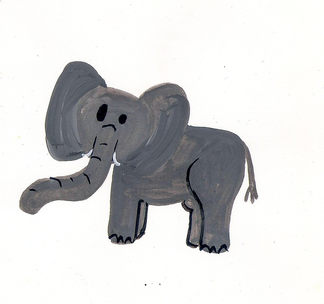 Elephant .jpeg