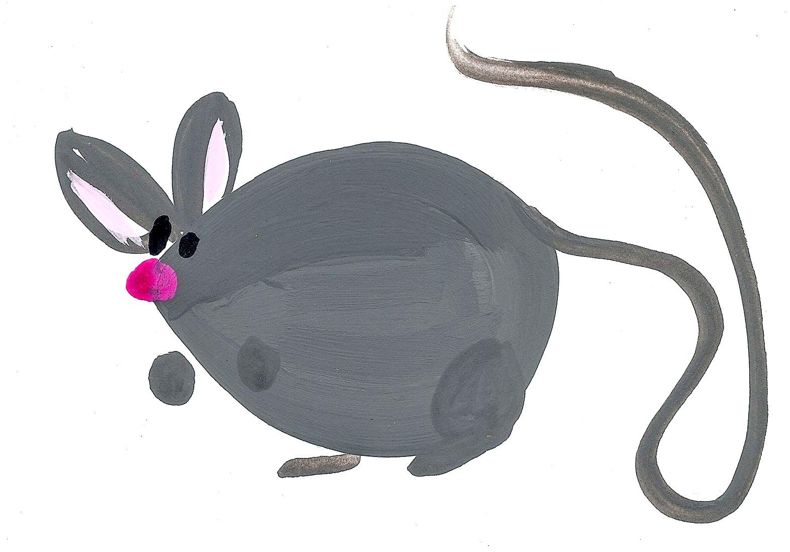 mouse .jpeg