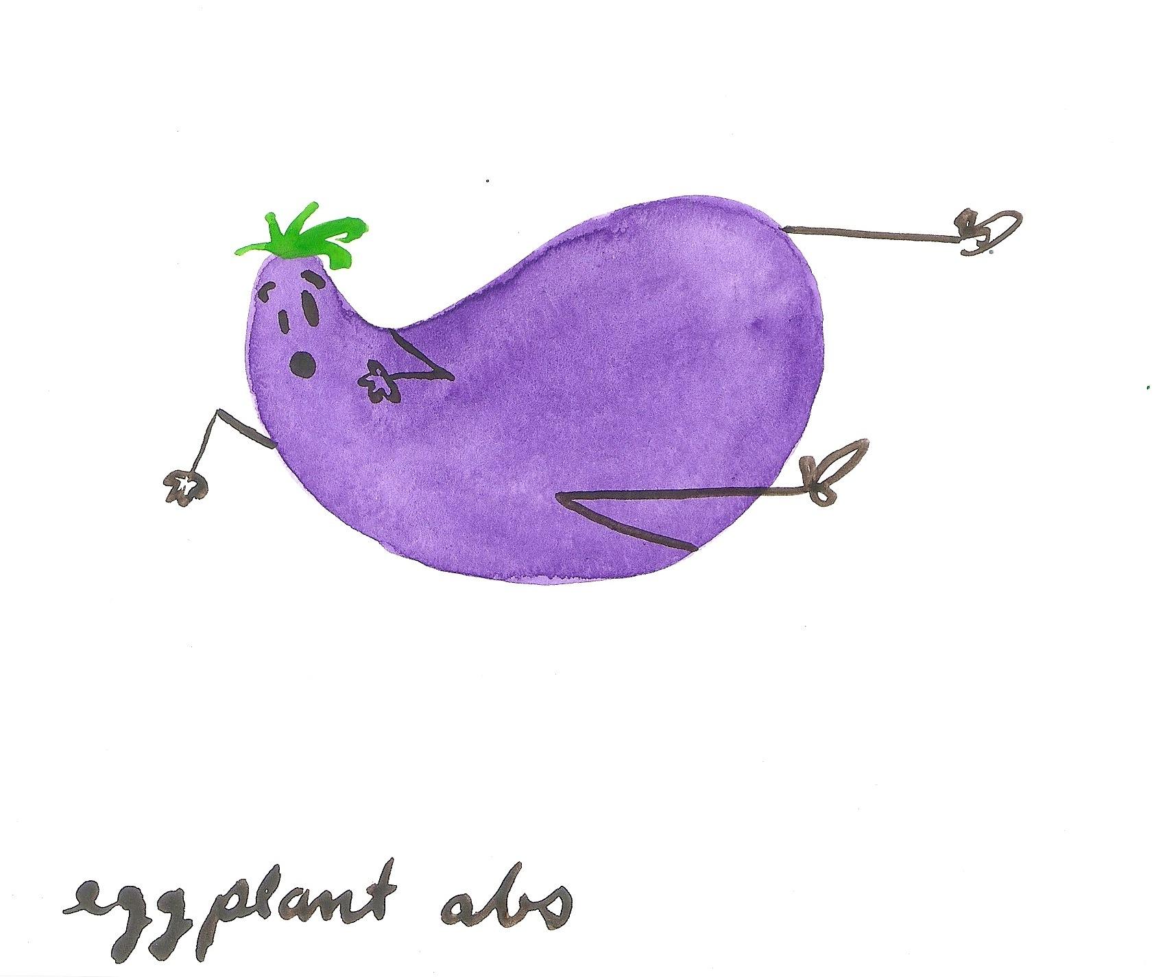 Eggplant .jpeg