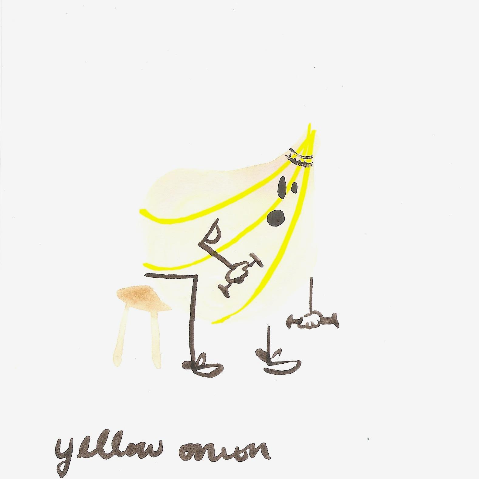 Yellow Onion .jpeg
