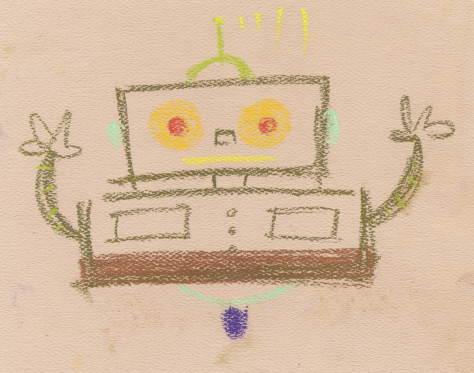 Robot.jpeg