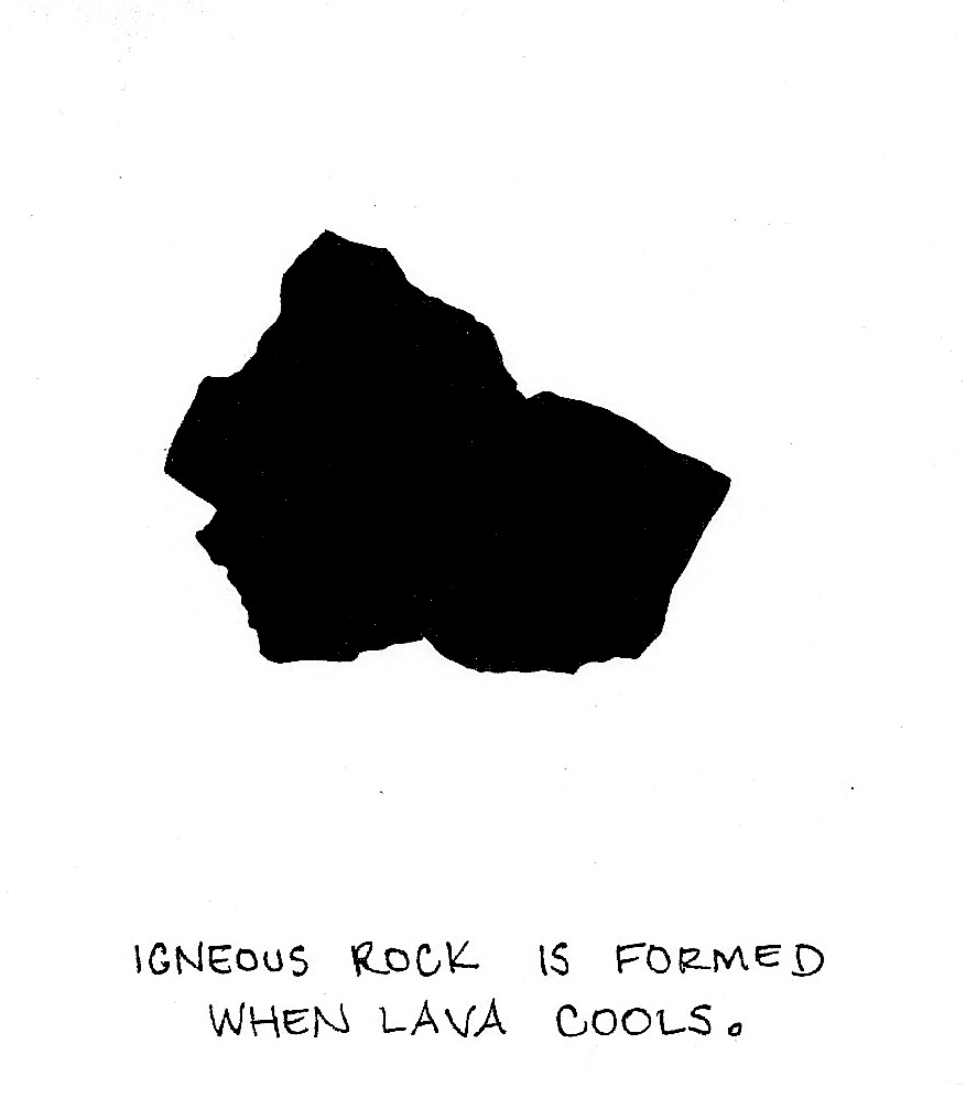 Igneous Rock.jpg