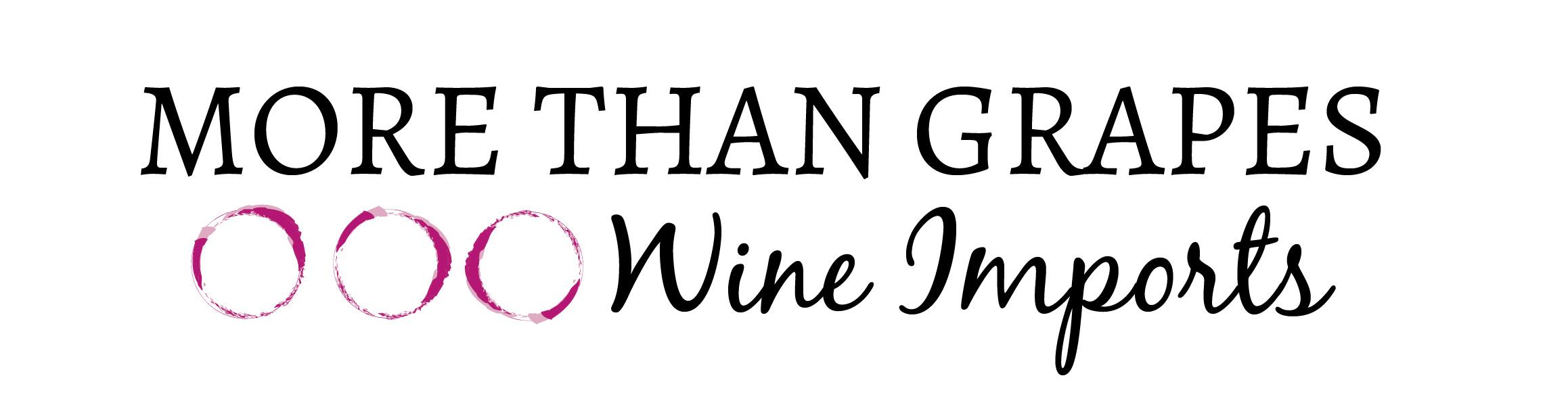 More Than Grapes Logo Ideas -47.jpg