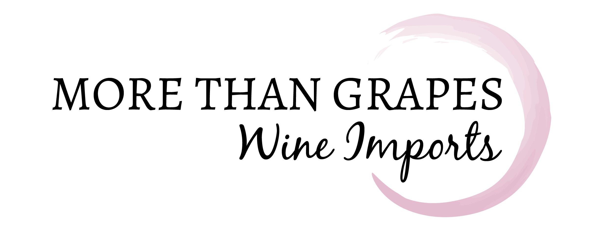 More Than Grapes Logo Ideas -42.jpg