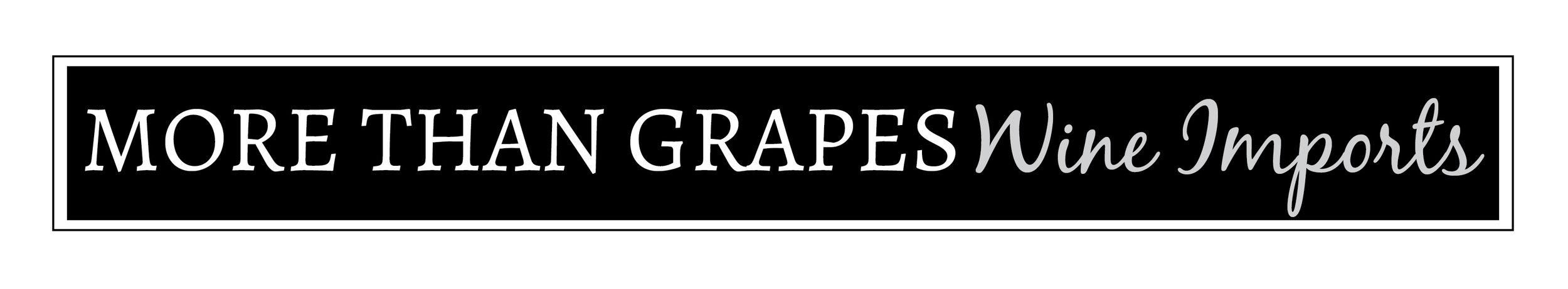 More Than Grapes Logo Ideas -40.jpg