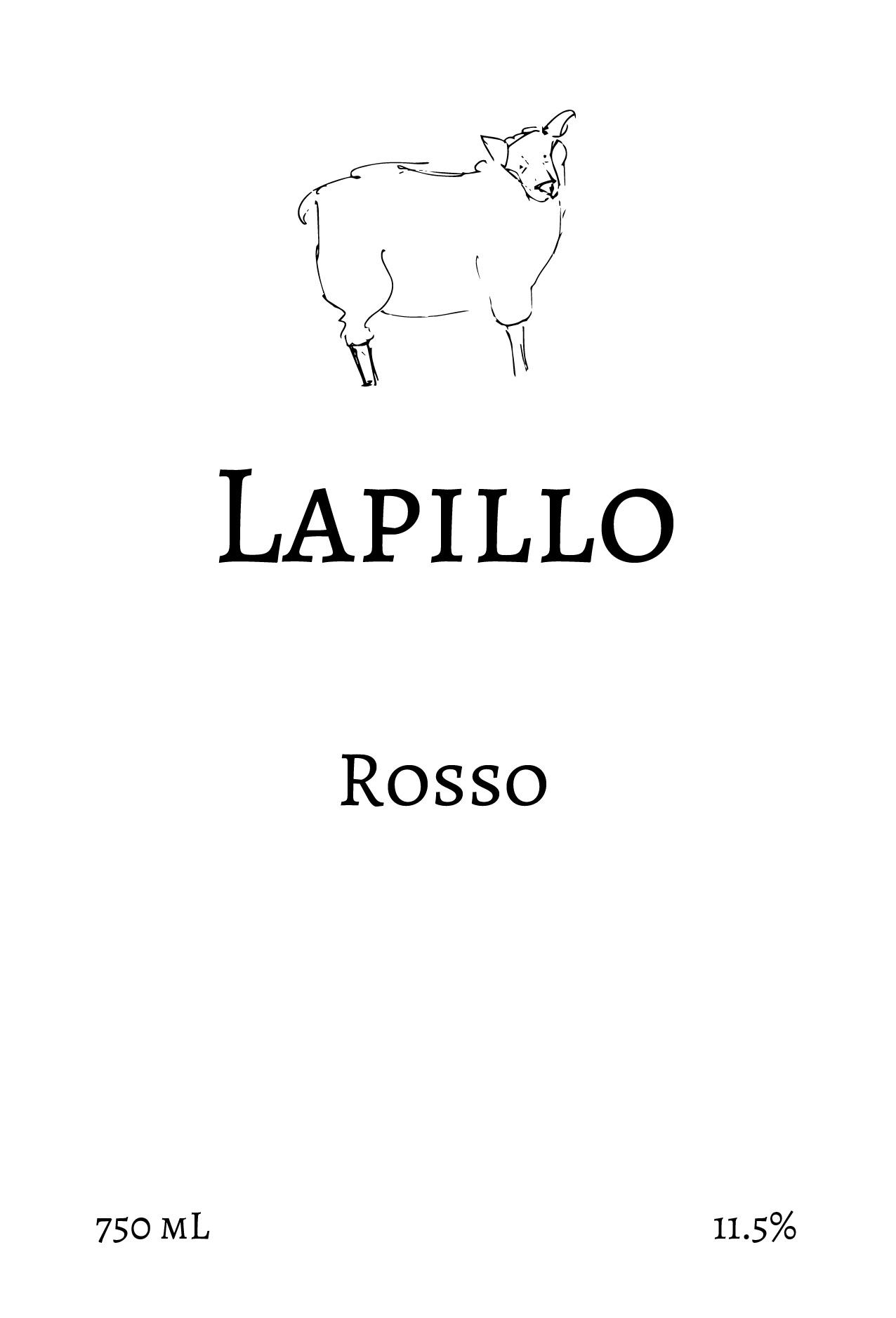 wine labels_Sheep .jpg