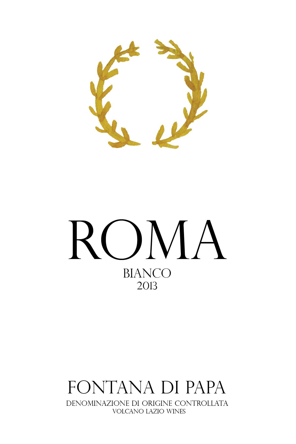 fancy wine label ideas-15.jpg
