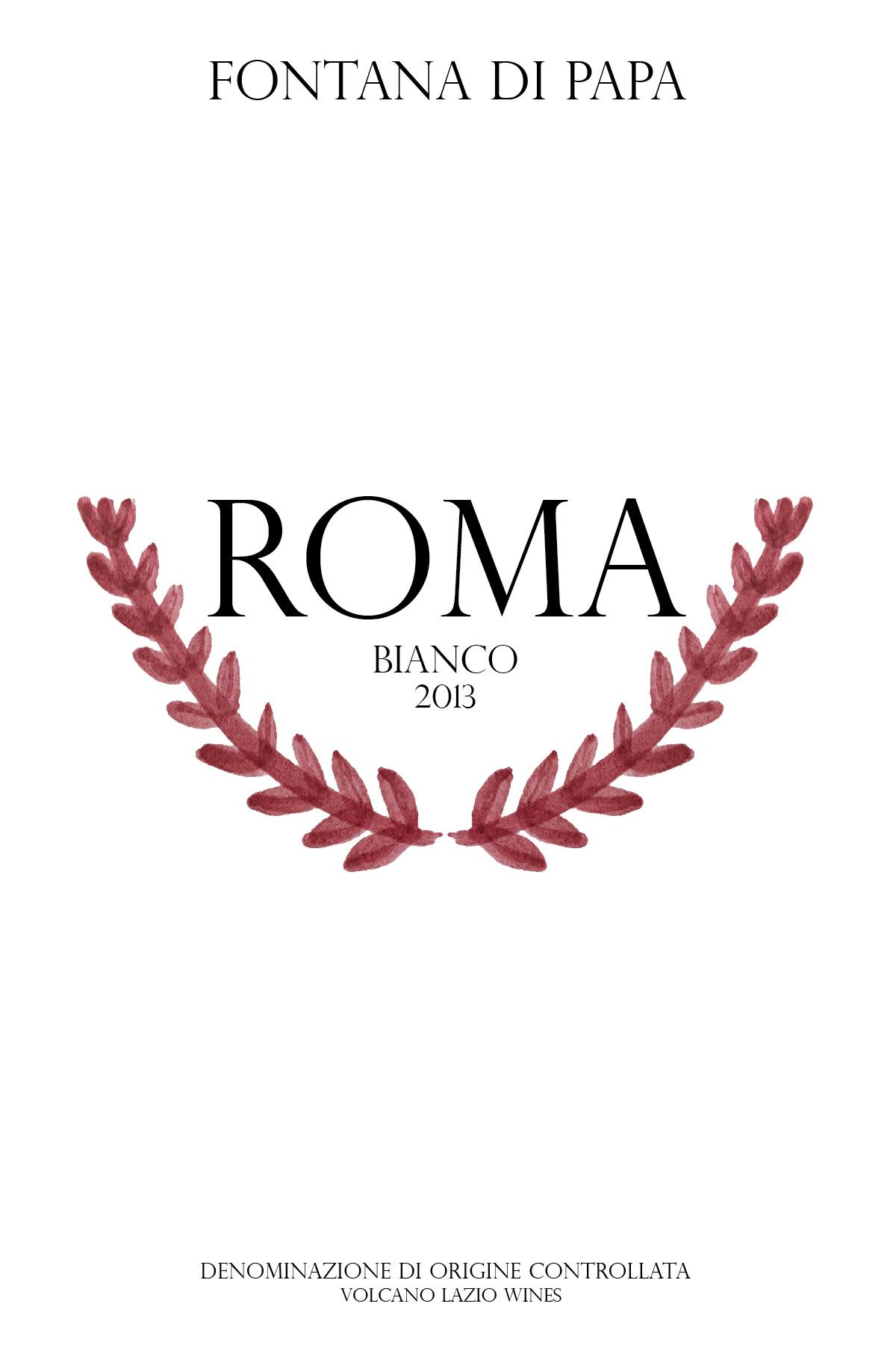 fancy wine label ideas-13.jpg