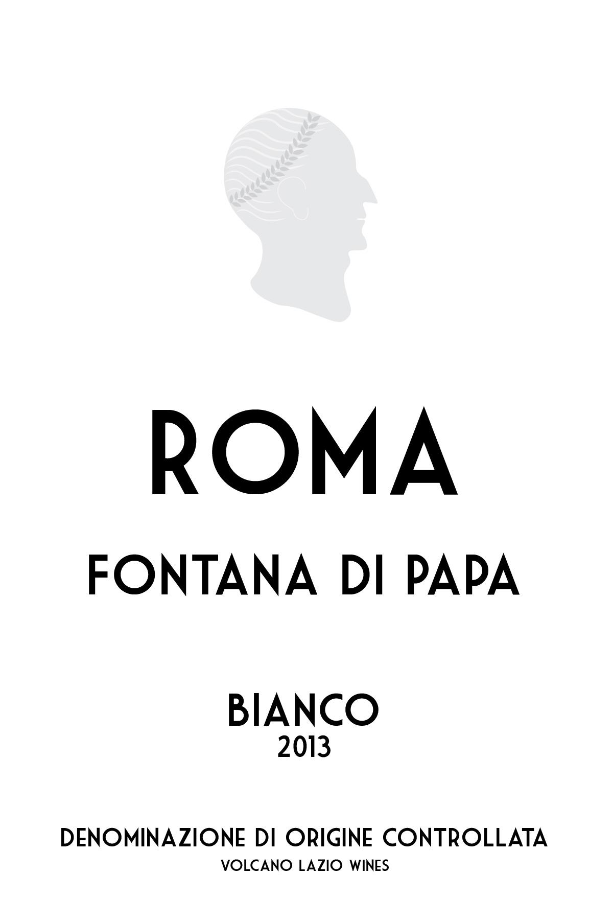 fancy wine label ideas-02.jpg