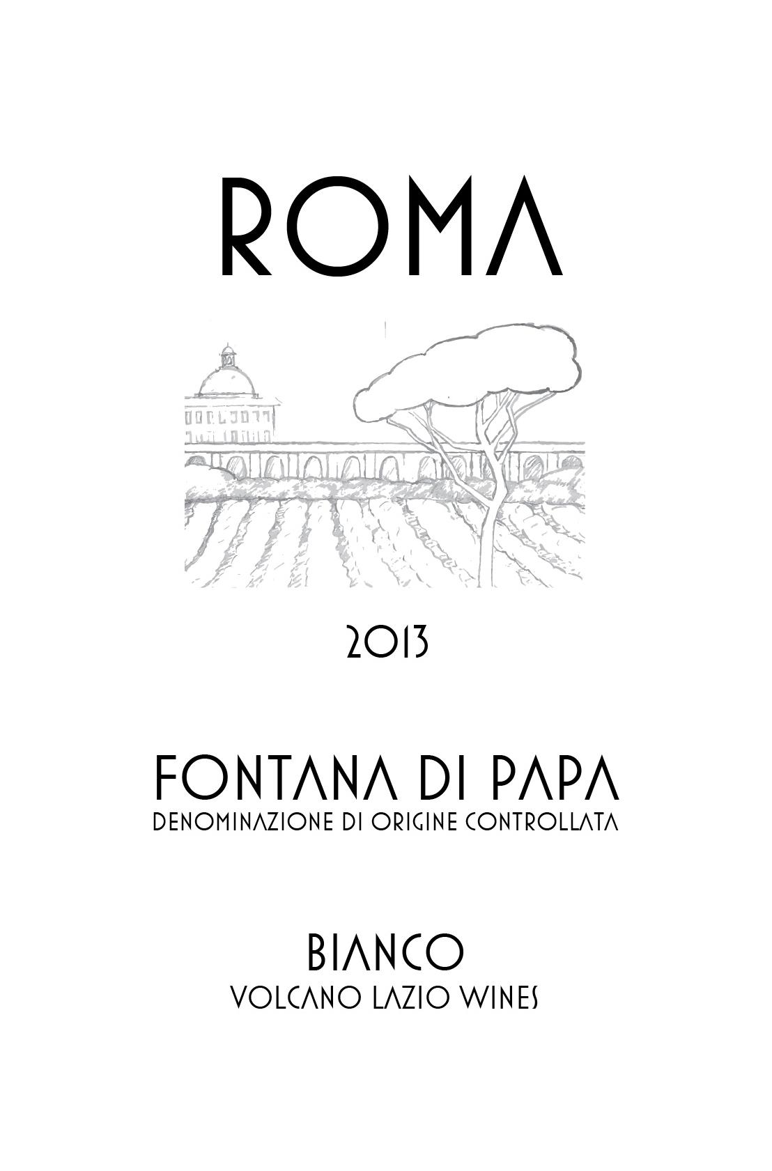 wine labels_Roma 2  copy 15.jpg