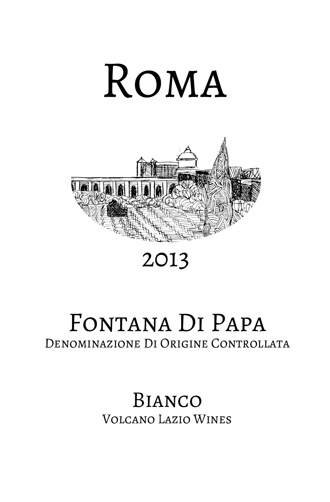wine labels_Roma 2 .jpg