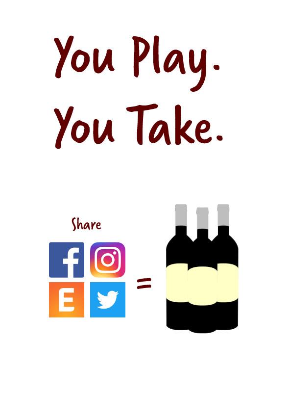 You-Play.-You-Take.jpg