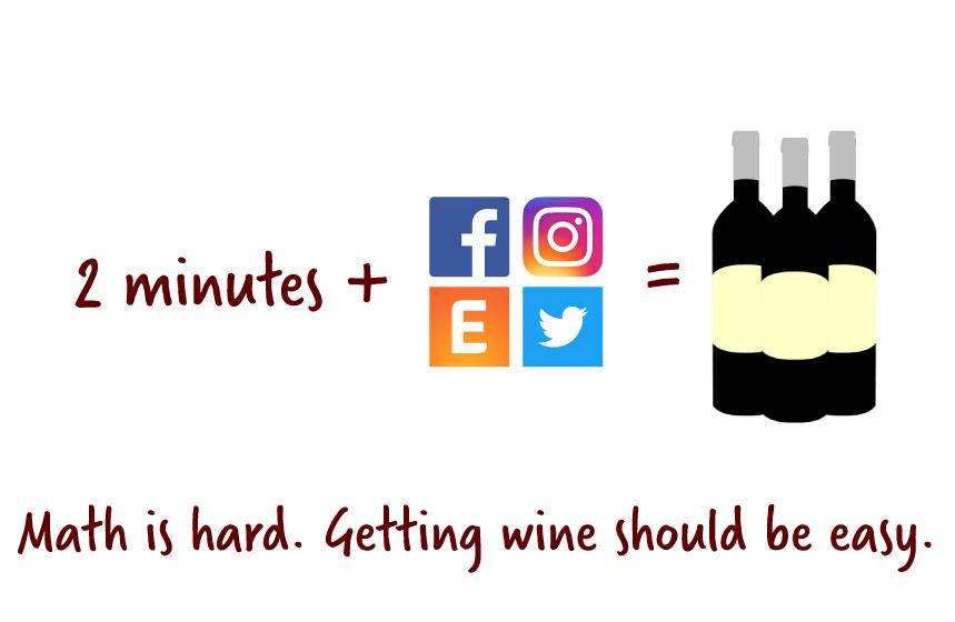 Free-Wine-Math-Equation.jpg