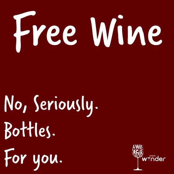 Free-Wine-.jpg