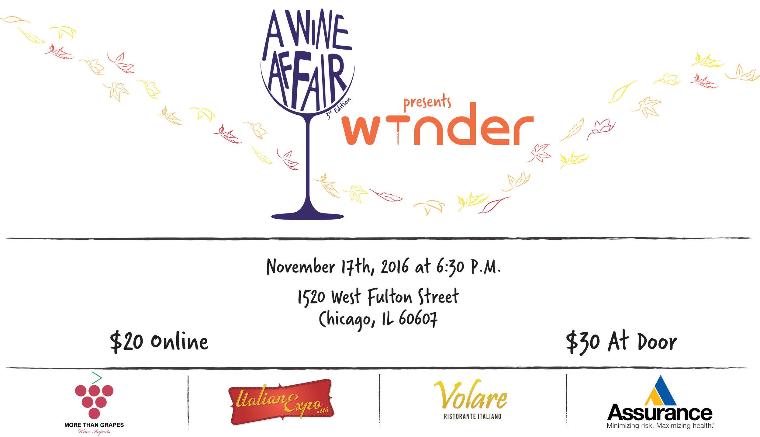 Fall Wine Affair Ticket Image for Website.jpg