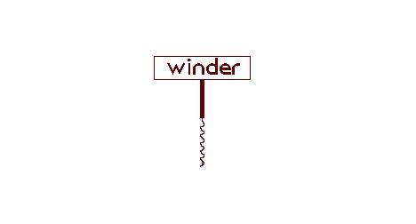 Julie winder logo test_Page_09.jpg