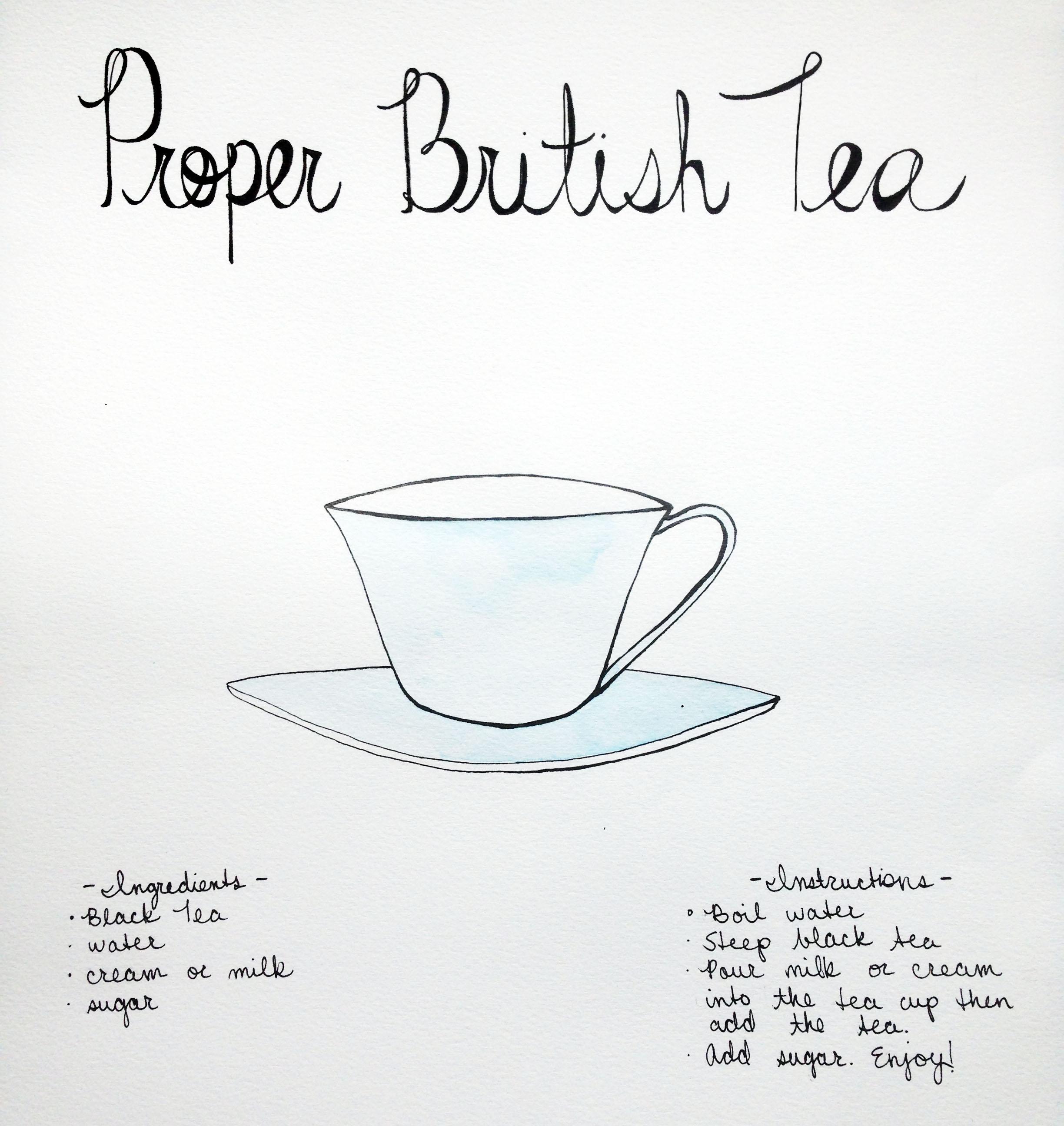 Proper British Tea.jpg