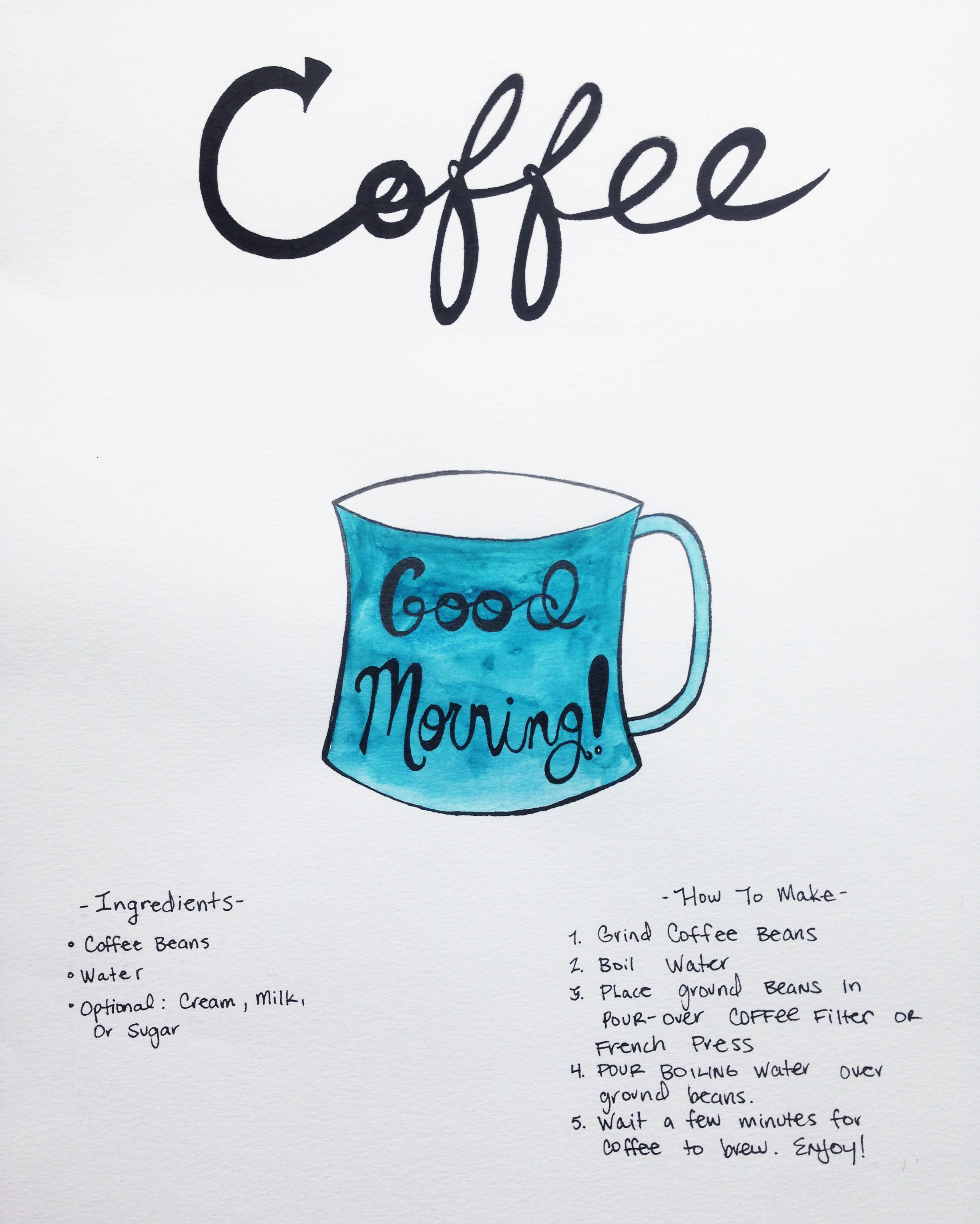Coffee Good Morning.jpg