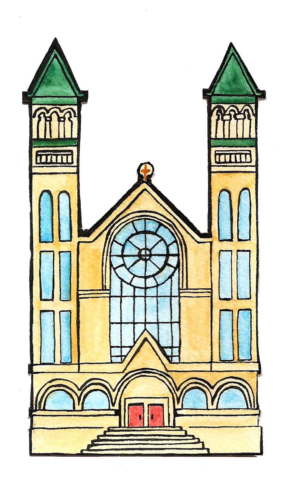 DePaul Church.jpg