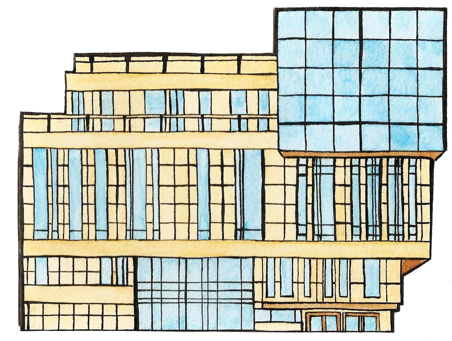 DePaul New Arts Building.jpg