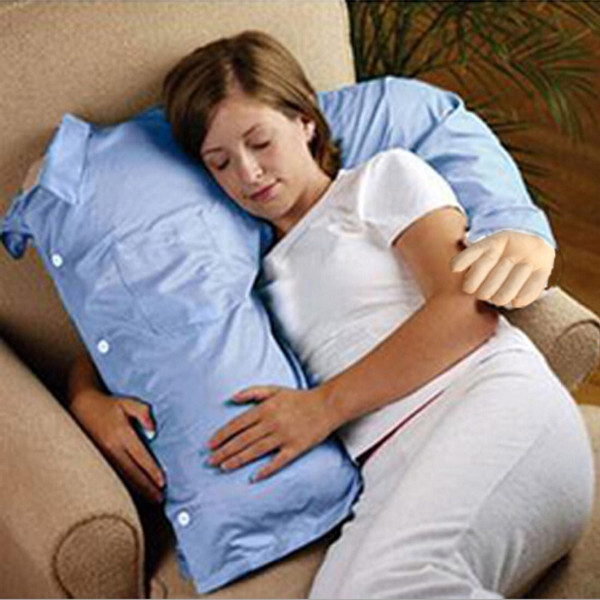 New-Arm-Funny-font-b-Boyfriend-b-font-font-b-Pillow-b-font-Body-Hug-Washable_grande.jpg