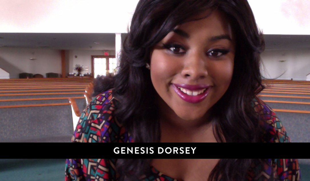 GENESIS DORSEY FRONT PNG.png