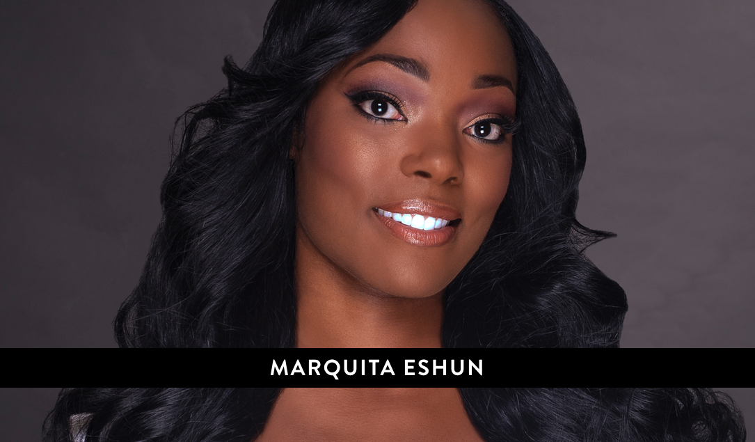 MARQUITA FRONT PNG.png