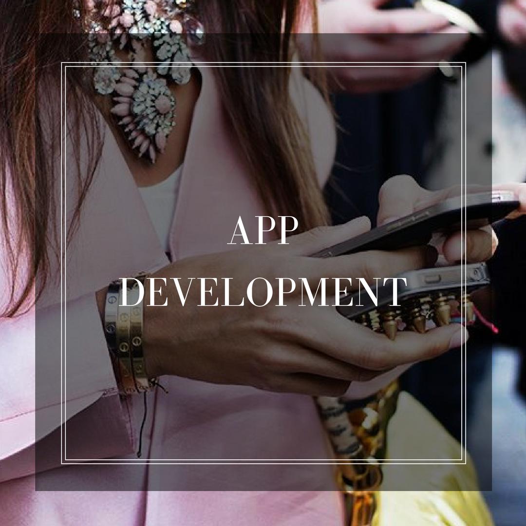 BB Digital Apps.png