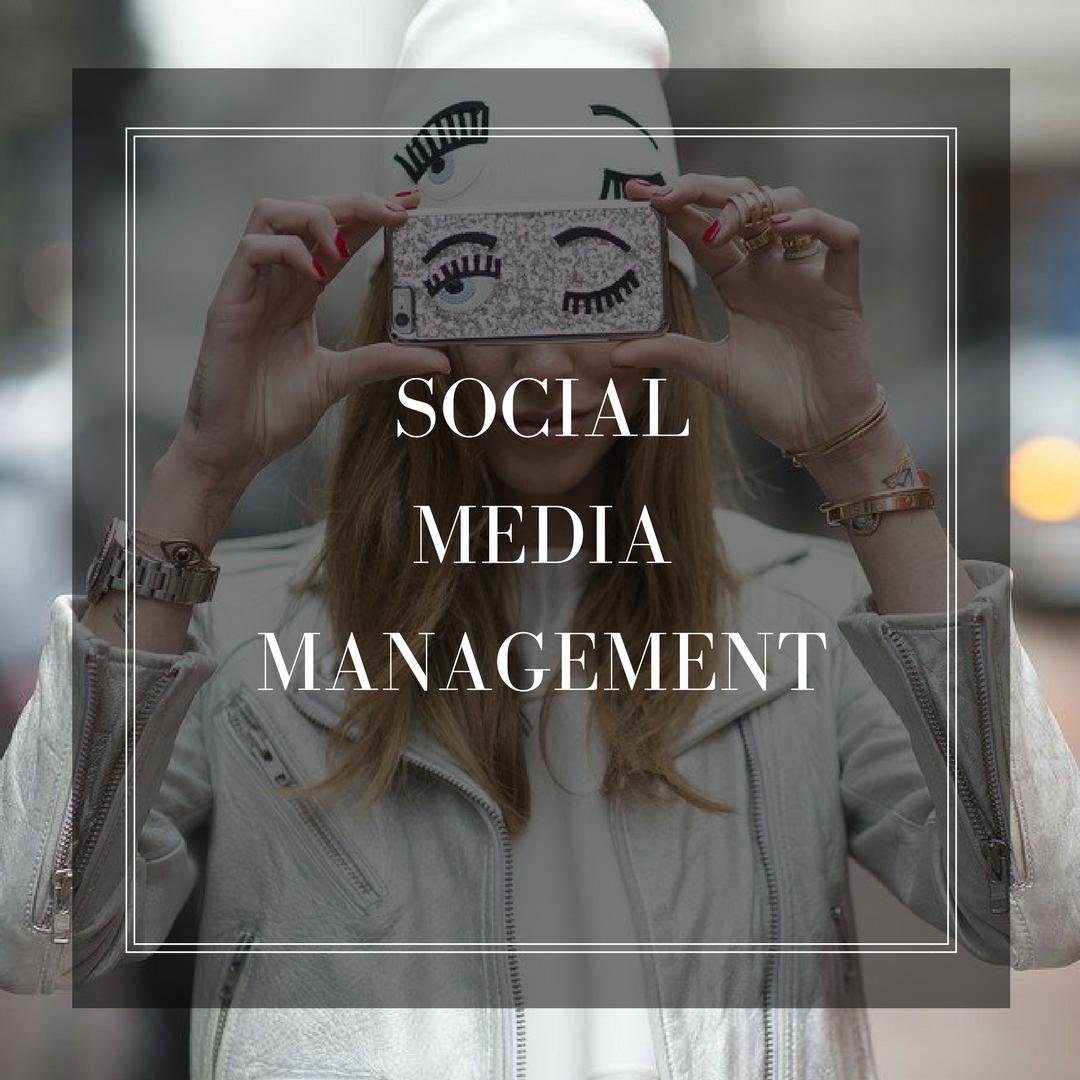 BB socialmedia.png