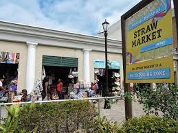 straw market business babes