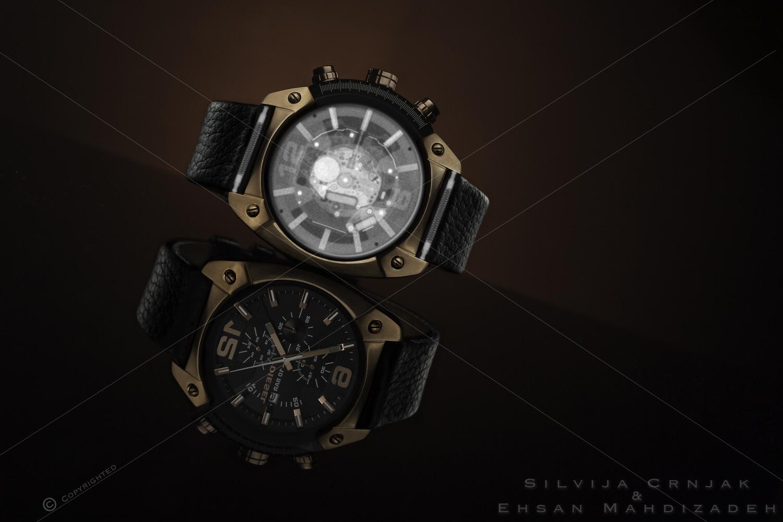silvija-crnjak-ehsan-mahdizadeh-artists-xray-diesel-watch-award-winning-conceptual-advertising-photography.jpg