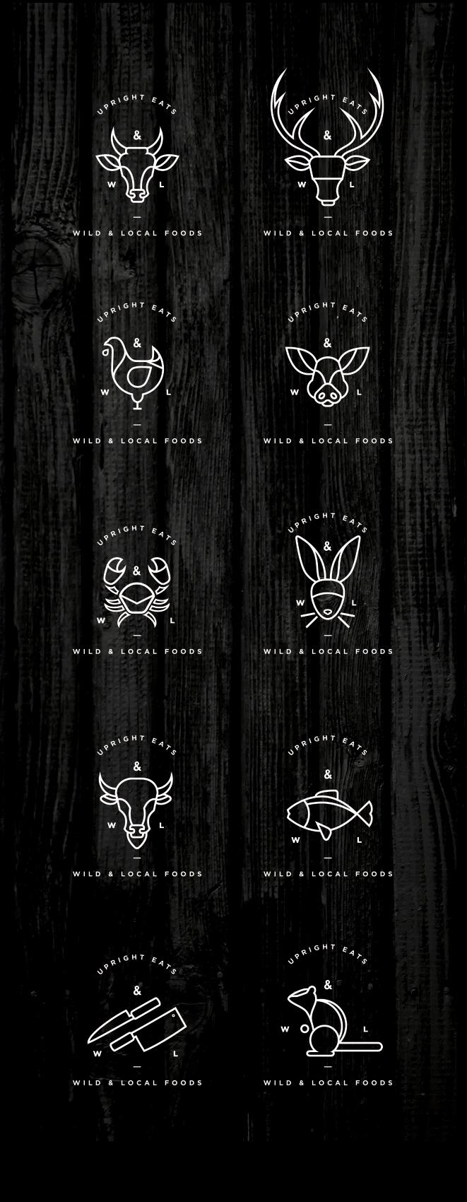 W+L_Logos_all.jpg