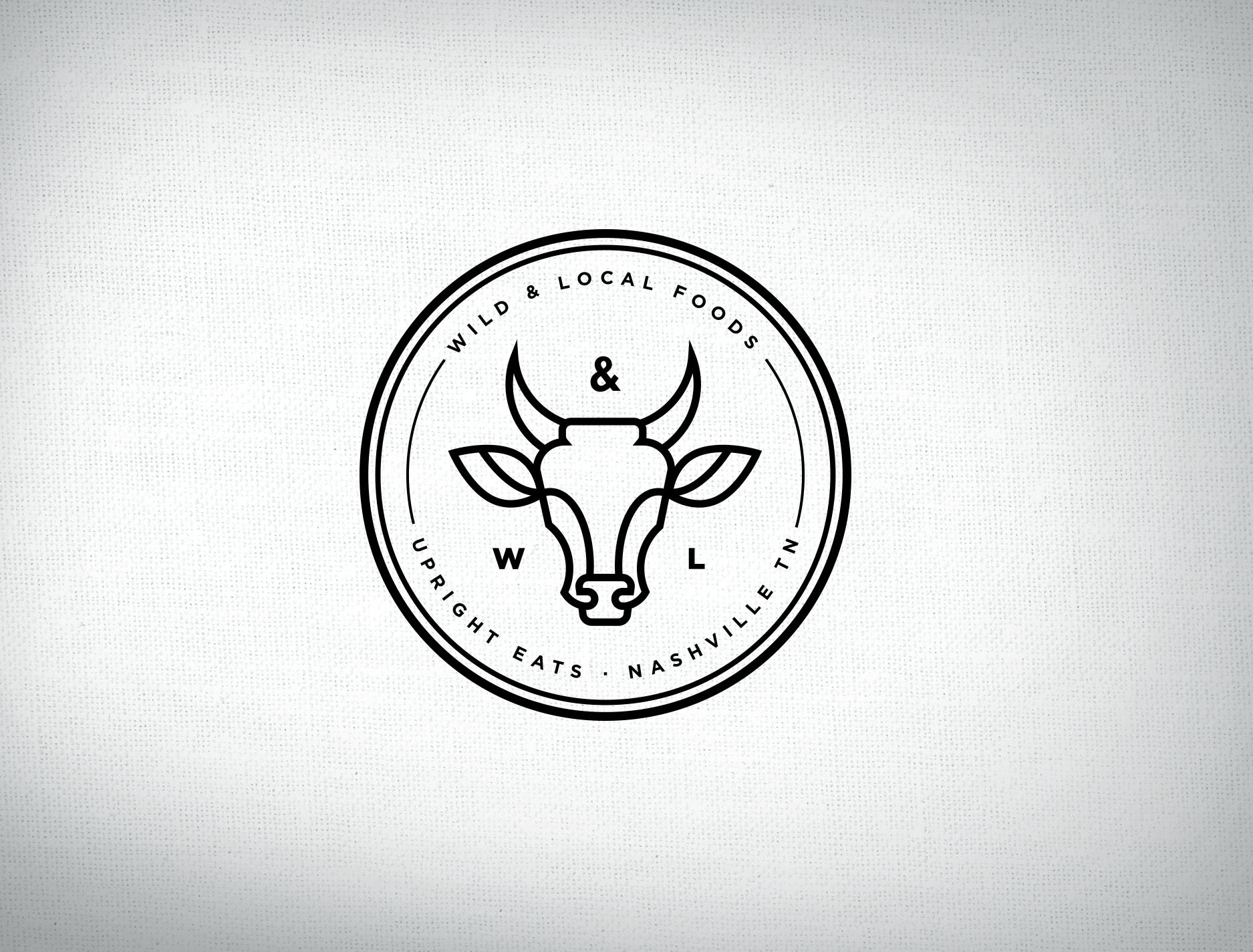 W+L_Logos.jpg